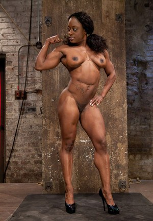 Remarkable, this african black porny pic gallery consider