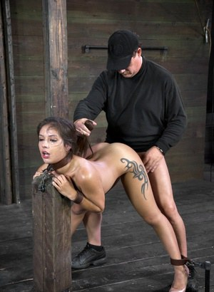 hardcore bdsm sex og massage