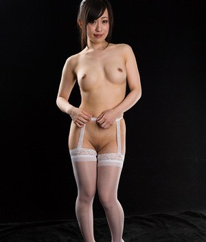 Japanese porn girls with glasses