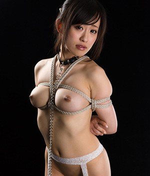 All Results Asian Teen Bondage